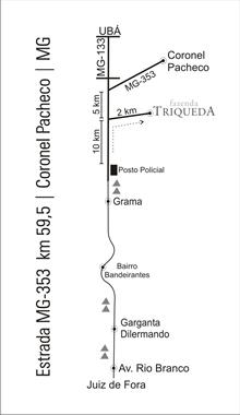 mapa-simplificado