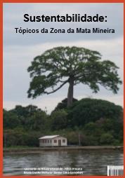 imagem site do livro